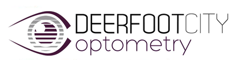 Deerfoot City Optometry